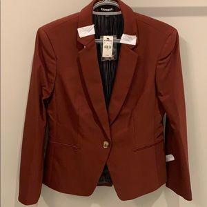 EXPRESS Women's Blazer Size 8